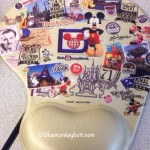 365 Days of Disney – Day 49