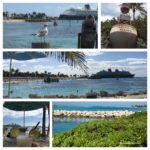 Disney's Castaway Cay Wordless Wednesday