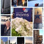 Throwback Thursday Disney Social Media Moms On The Road