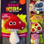 Cat Toys Meow Monday