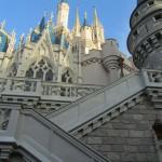 Disney Time Wordless Wednesday