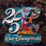 365 Days of Disney – Day 19
