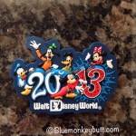 365 Days of Disney – Day 35