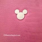 365 Days of Disney – Day 42