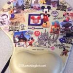365 Days of Disney – Day 49