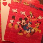 365 Days of Disney – Day 50