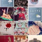 2014 Instagram Recap